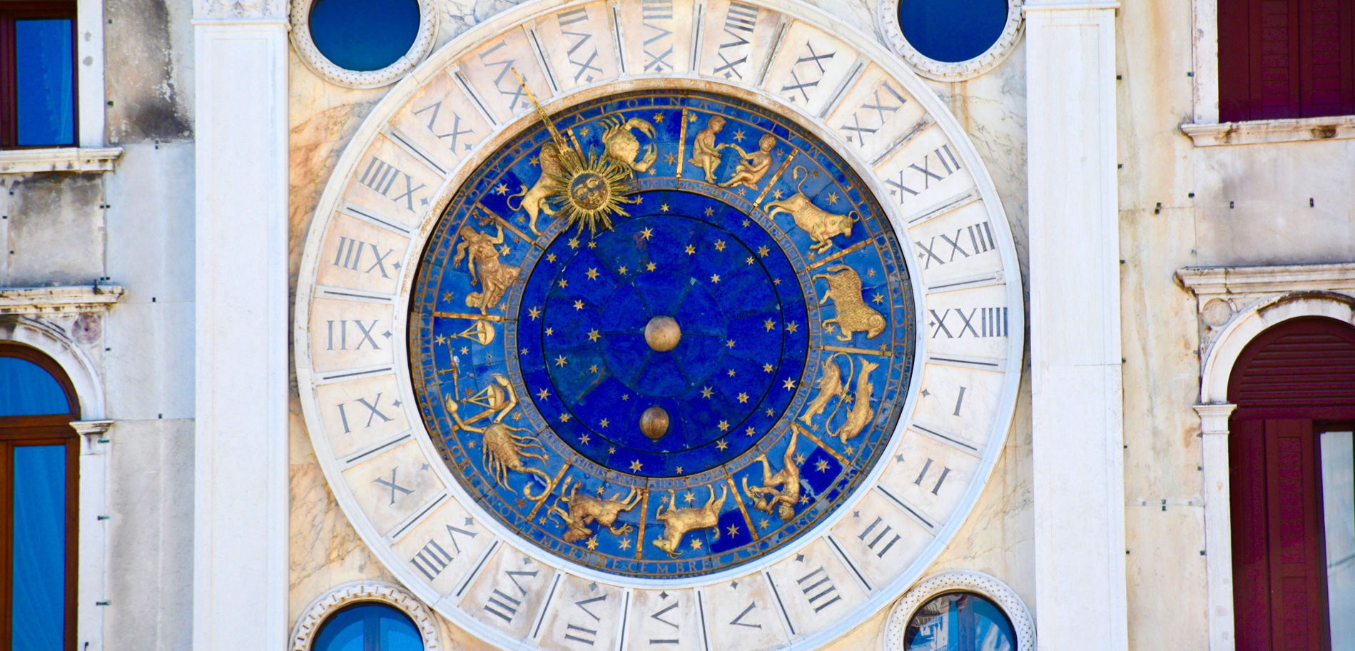 horoscope-astrology-website-industrywebsites-mobile-responsive-device-brampton-thewebmiracle-ontario-canada-webdevelopment-developer-graphicdesigner