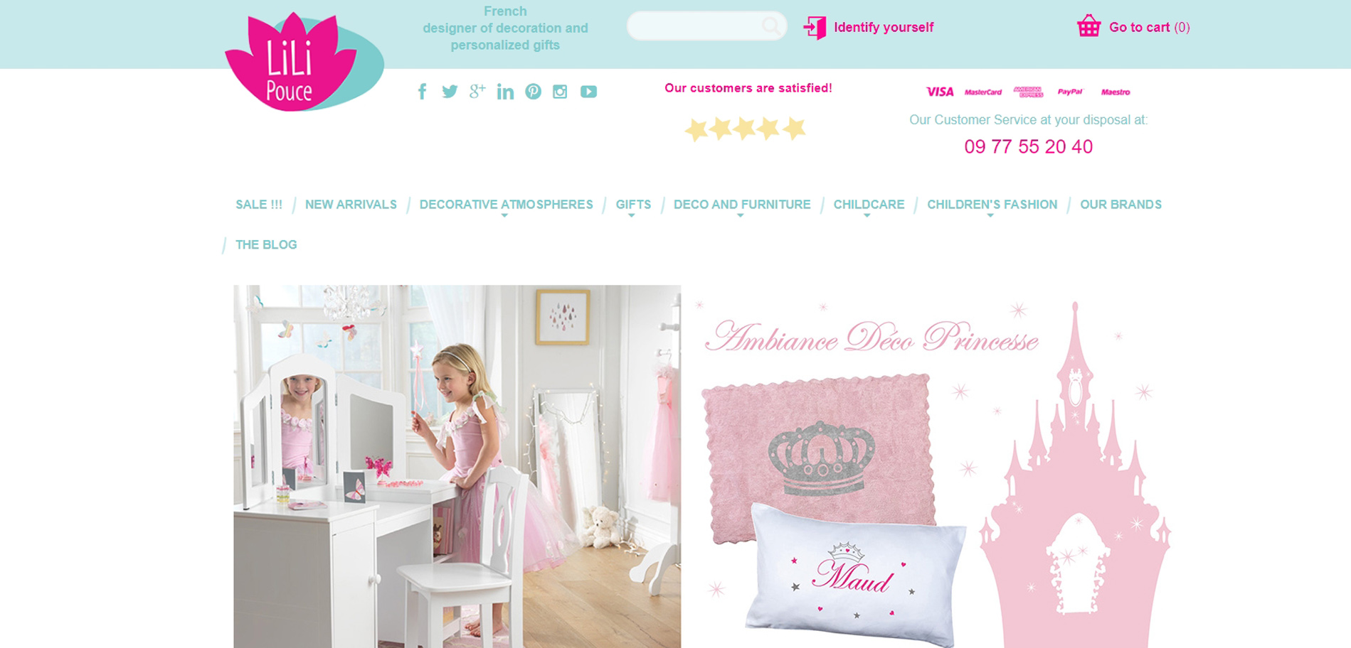 online-lili-pouce