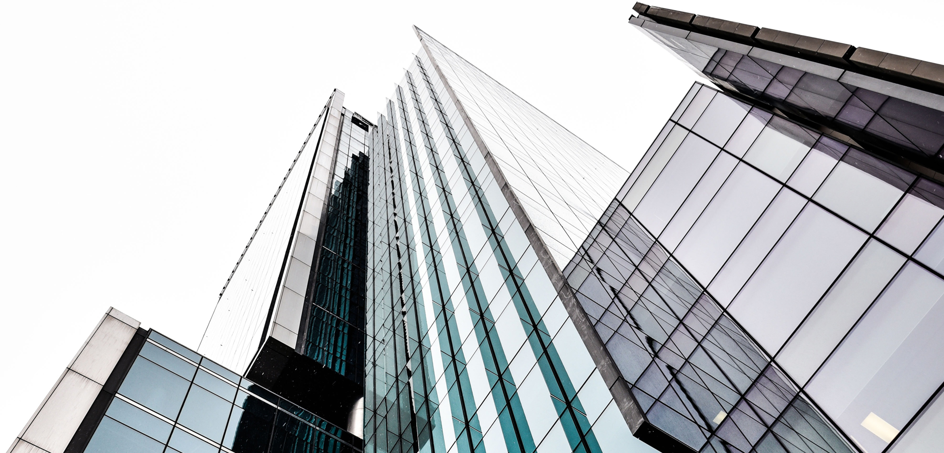 buildingconstructionrealtorindustrywebsites-mobile-responsive-device-brampton-thewebmiracle-ontario-canada-webdevelopment-developer-graphicdesigner