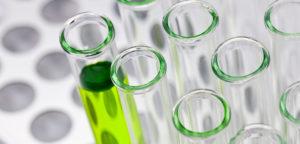 chemicalindustrywebsites-onlineshopping-toronto-brampton-thewebmiracle-chemical-ontario-canada-shoppingcart-developer-webdesigner