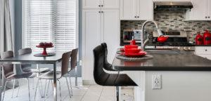 kitchen-furniture-websites-mobile-responsive-device-brampton-thewebmiracle-kitchenontario-canada-furniturewebdevelopment-developer-graphicdesigner