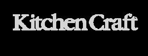 kitchencraftproducts-thewebmiracle