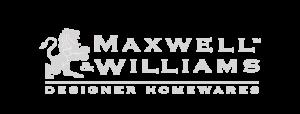 maxwellwilliamsproducts