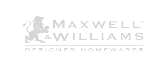 maxwellwilliamsproducts
