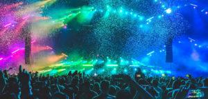 musicdanceindustrywebsites-mobile-responsive-device-brampton-musicianthewebmiracle-ontario-canada-dancerswebdevelopment-developer-graphicdesigner