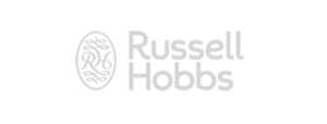 russellhobbsproducts-thewebmiracle