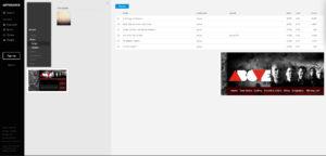 abovemusicband-thewebmiracle