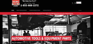 acrctools-automotive-tools-thewebmiracle