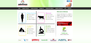 advenza-enzymes-vital-thewebmiracle