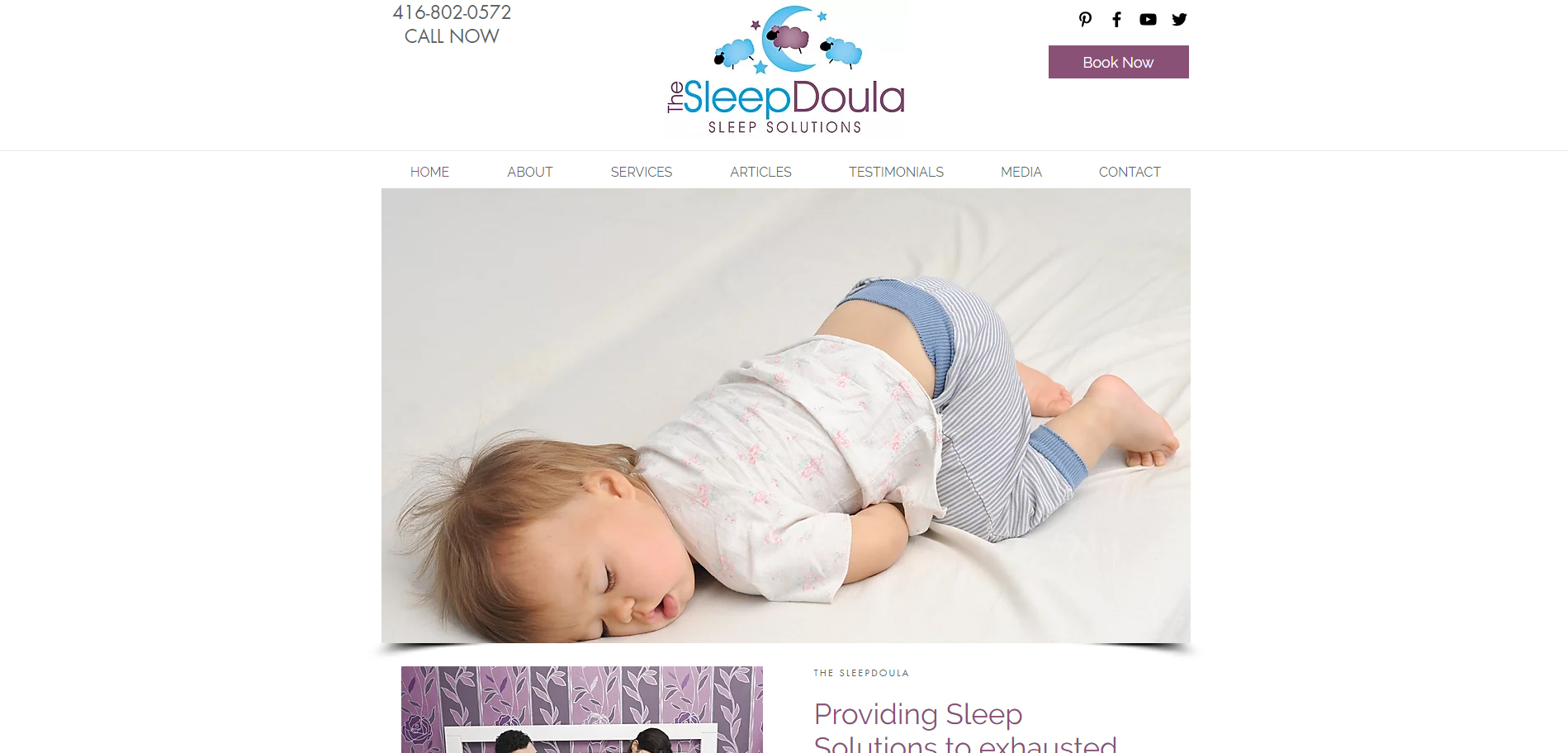 babysleepdoula-pregnancy-toronto-brampton-thewebmiraclebabyhelp-ontario-canada-websitemanagement-developer-webdesigner