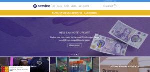 e-service-central-pl-eurocoin-english