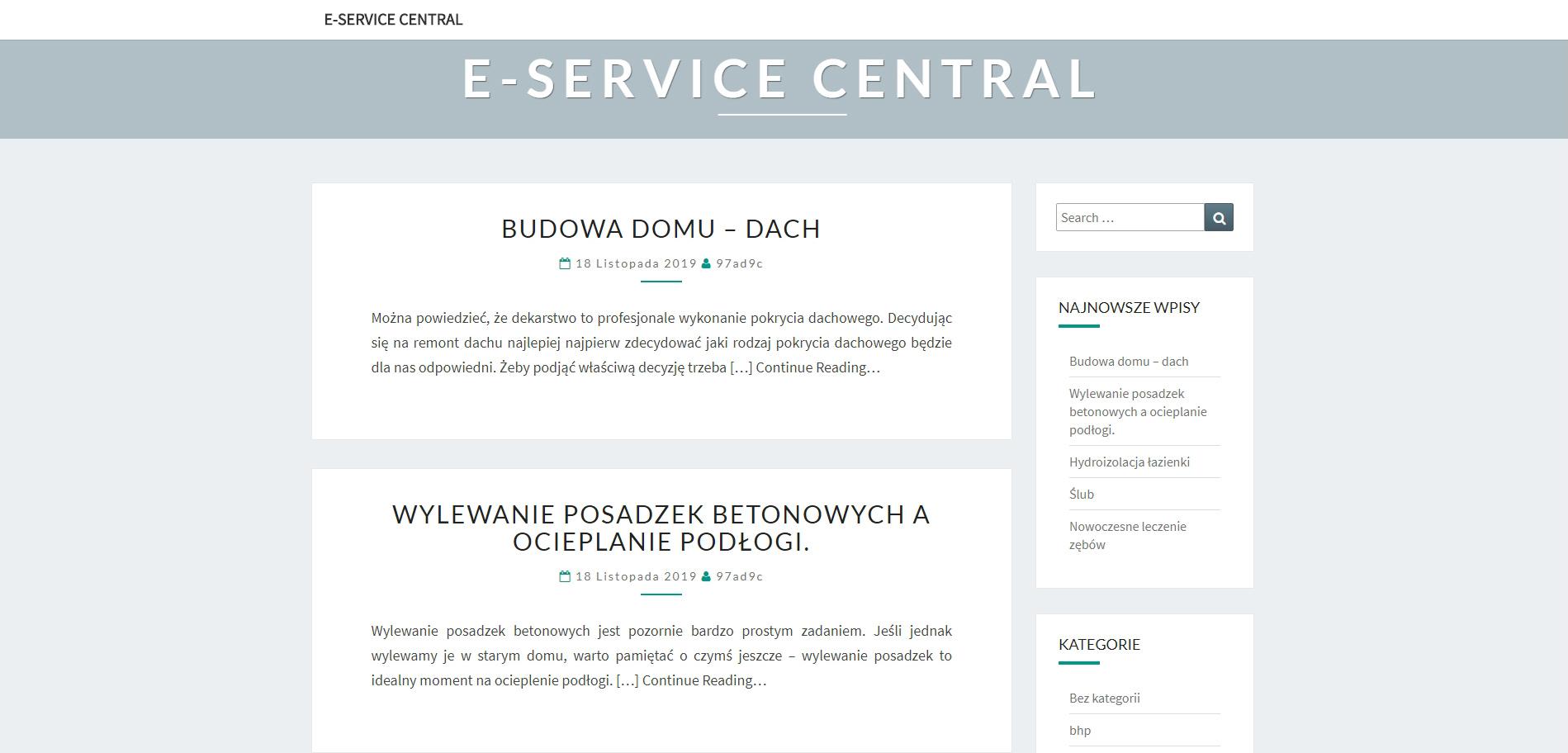 e-service-central-pl-eurocoin