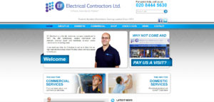 efelectricity-thewebmiracle