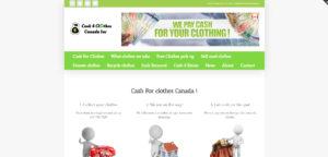 environmental-eco-friendly-