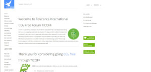 environmental-eco-friendly-ticoff-co2-thewebmiracle-globalwarming