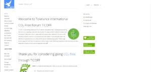 environmental-eco-friendly-ticoff-co2-thewebmiracle-globalwarming