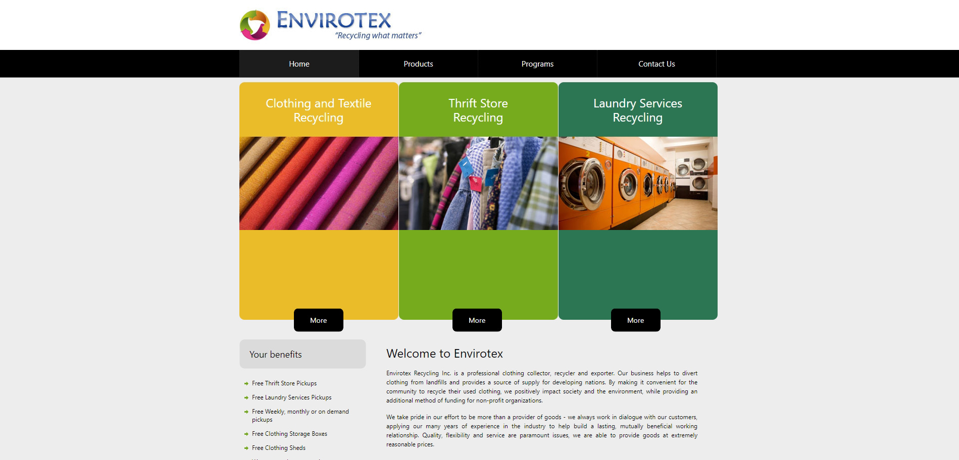 envirotexinc-clothing-recycling-thewebmiracle