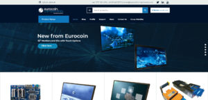 eurocoin-italia-it-gaming