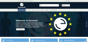 eurocoin-thewebmiracle-casino