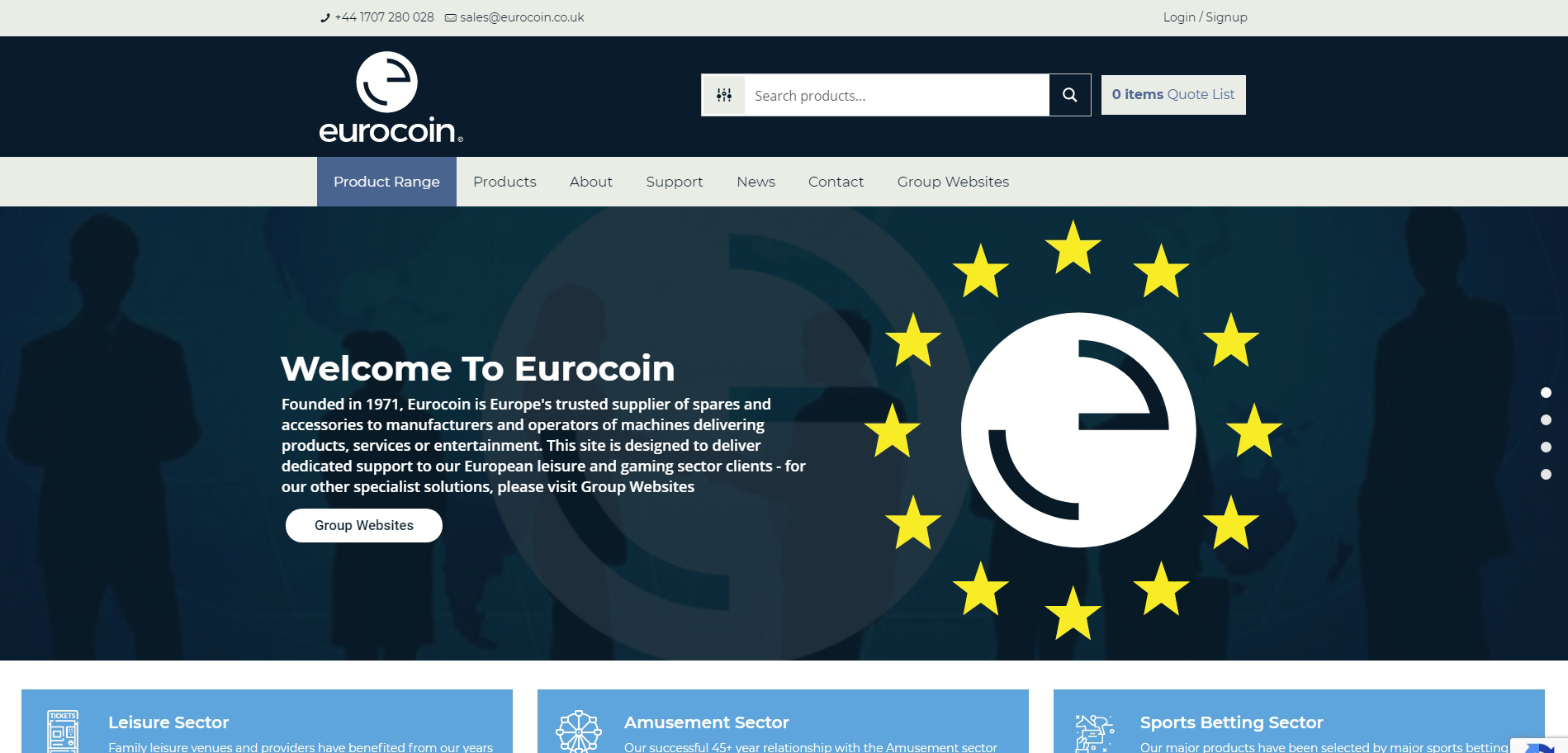 eurocoin-thewebmiracle-casino