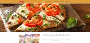 food-catering-websites1