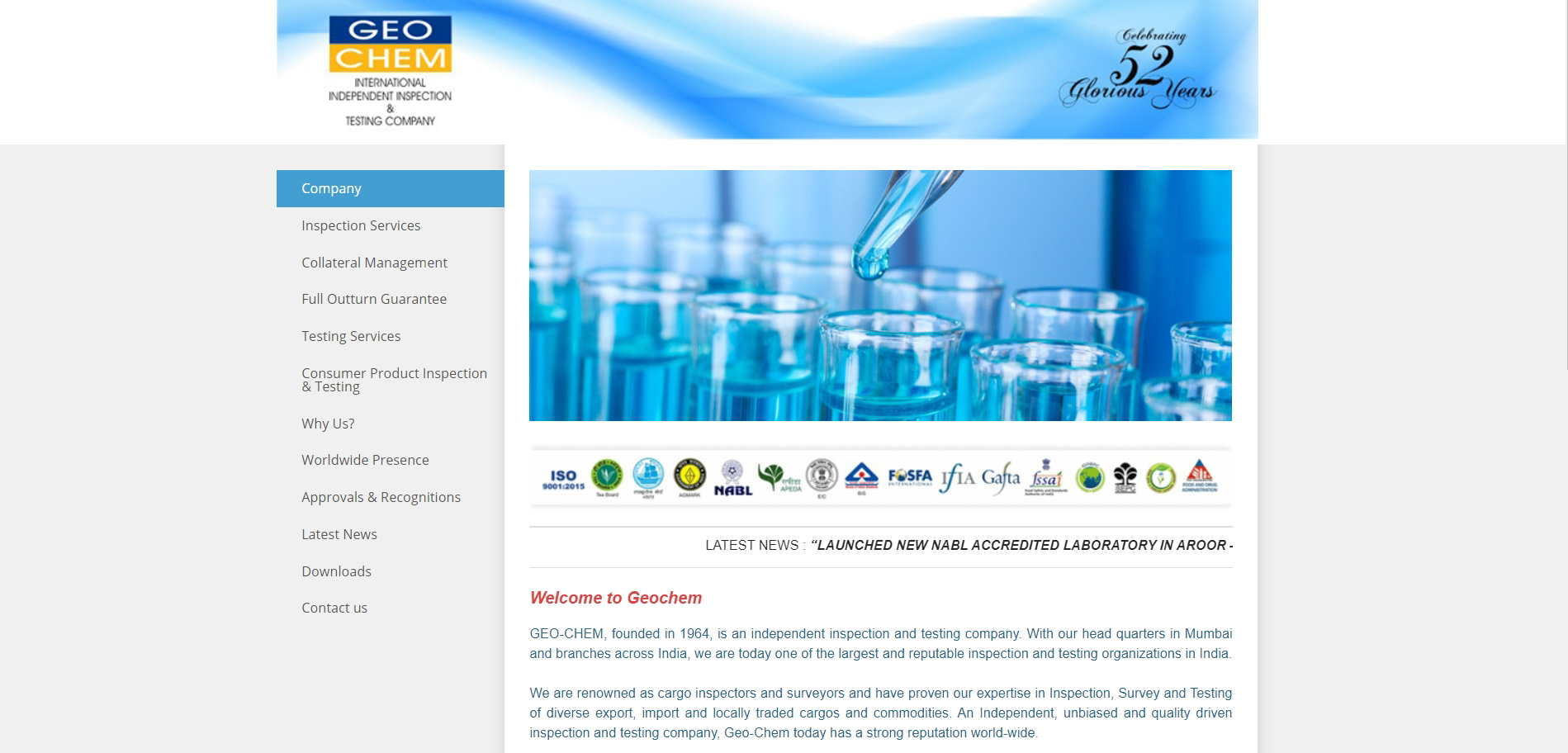geo-chemgroupthewebmiracle