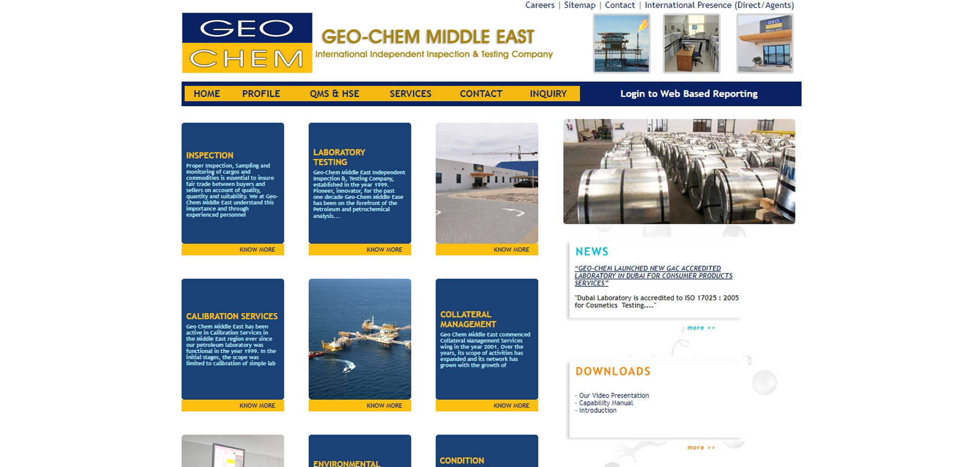 geo-chemical-thewebmiracle