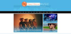 headabovemusic-thewebmiracle