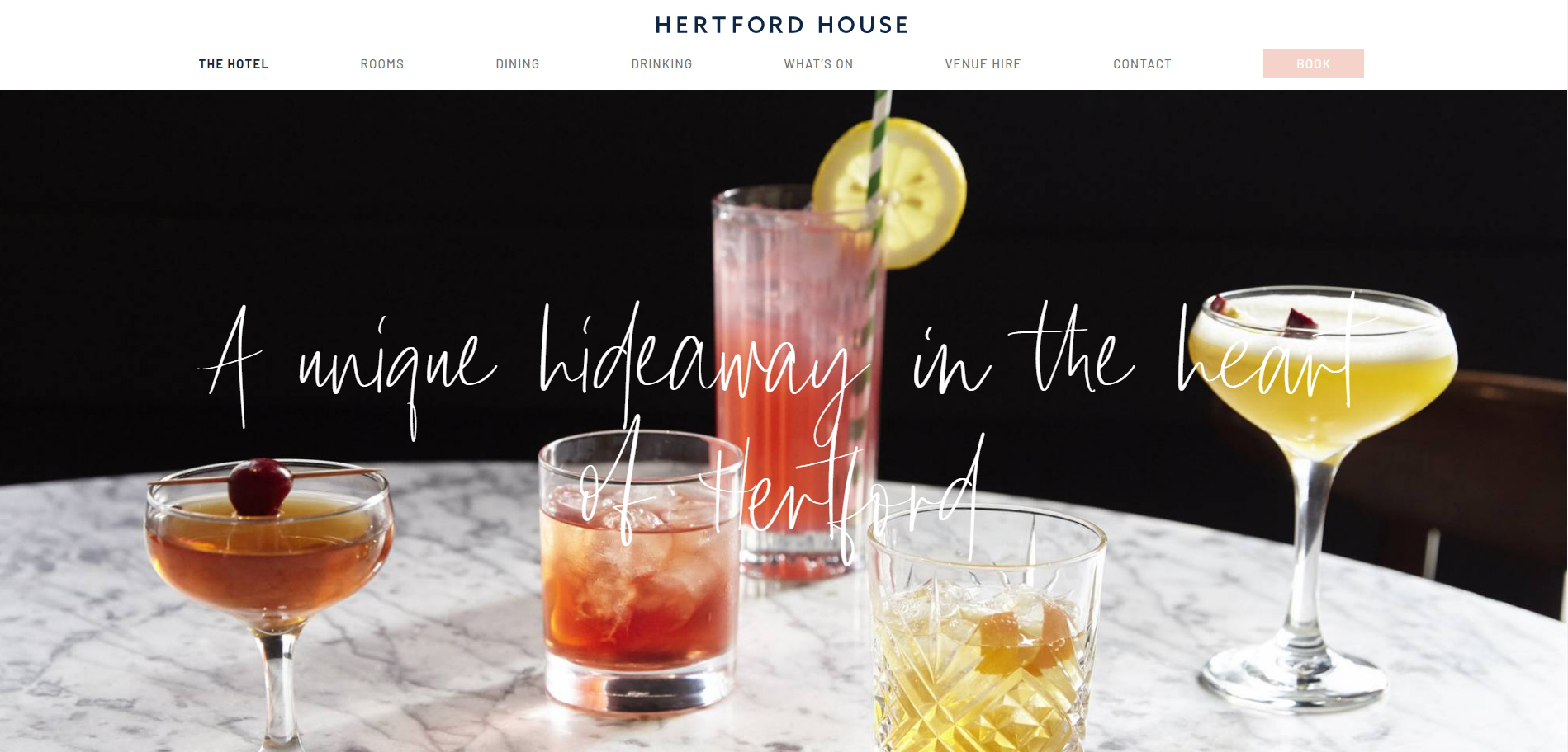 hertford-house-hotel-thewebmiracle