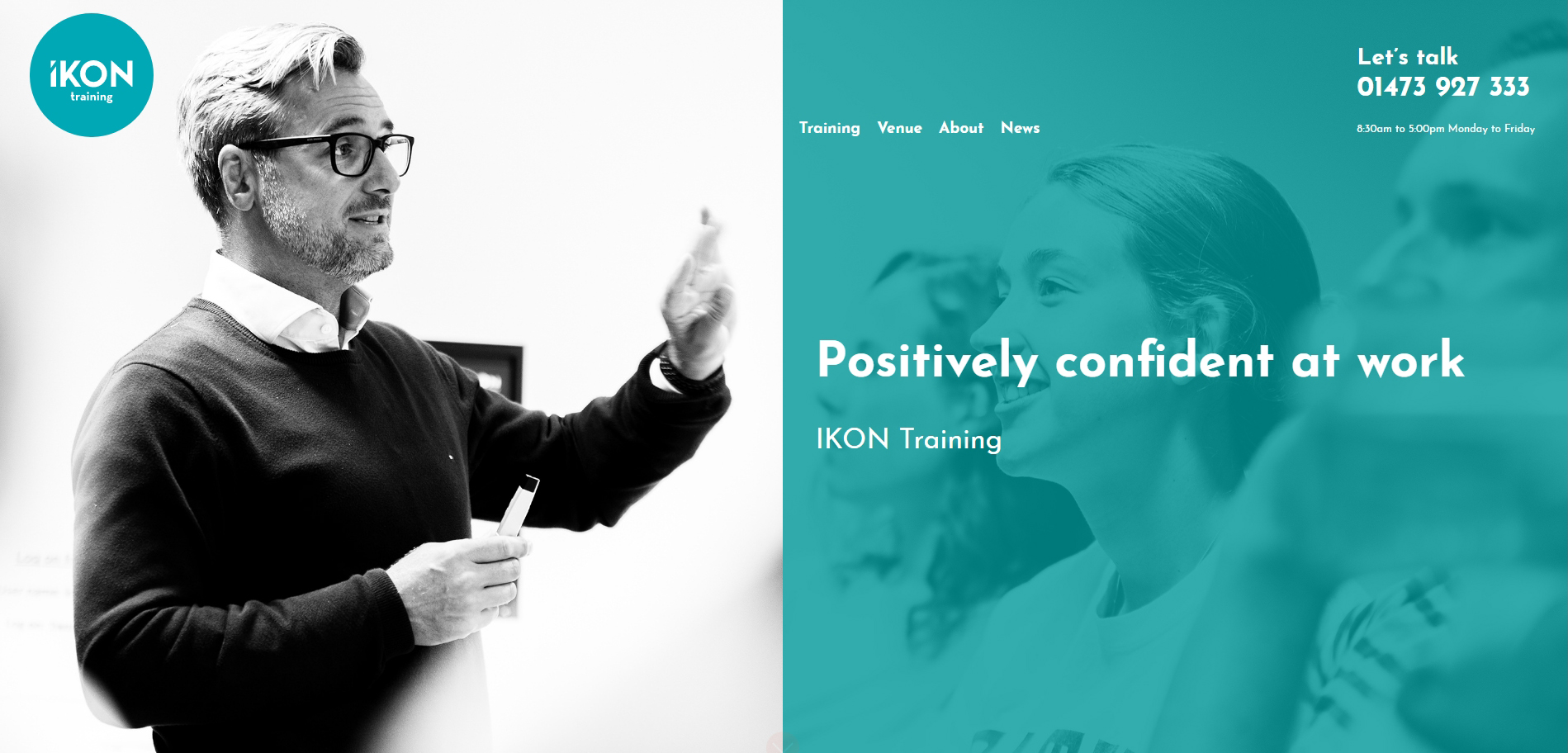 ikontraining-co-uk-webdesigndevelopment-thewebmiracle