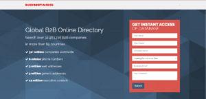 kompassindia-thewebmiracle-business-directory