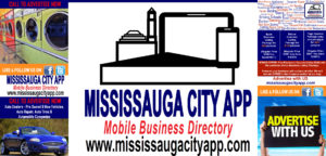mississaugacityapp-businessdirectory-thewebmiracle