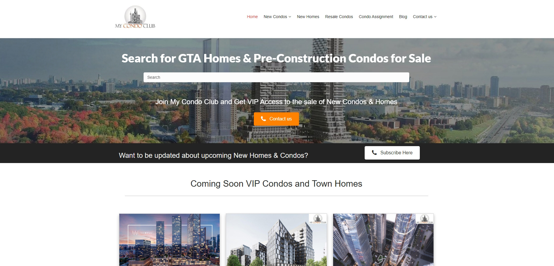 mycondoclub-homes-newcondos-thewebmiracle