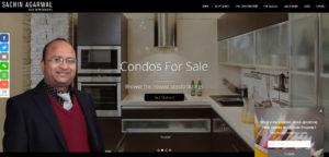 mycondoclub-homes-newcondos-thewebmiraclecanada