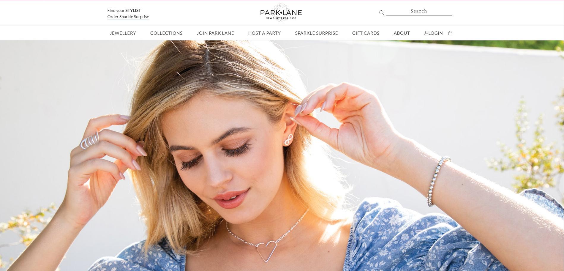 popleys-jewellery-thewebmiracle