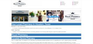royalpharmacy-us-houston-texas-thewebmiracle