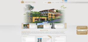 sanghvi-developers-thewebmiracle