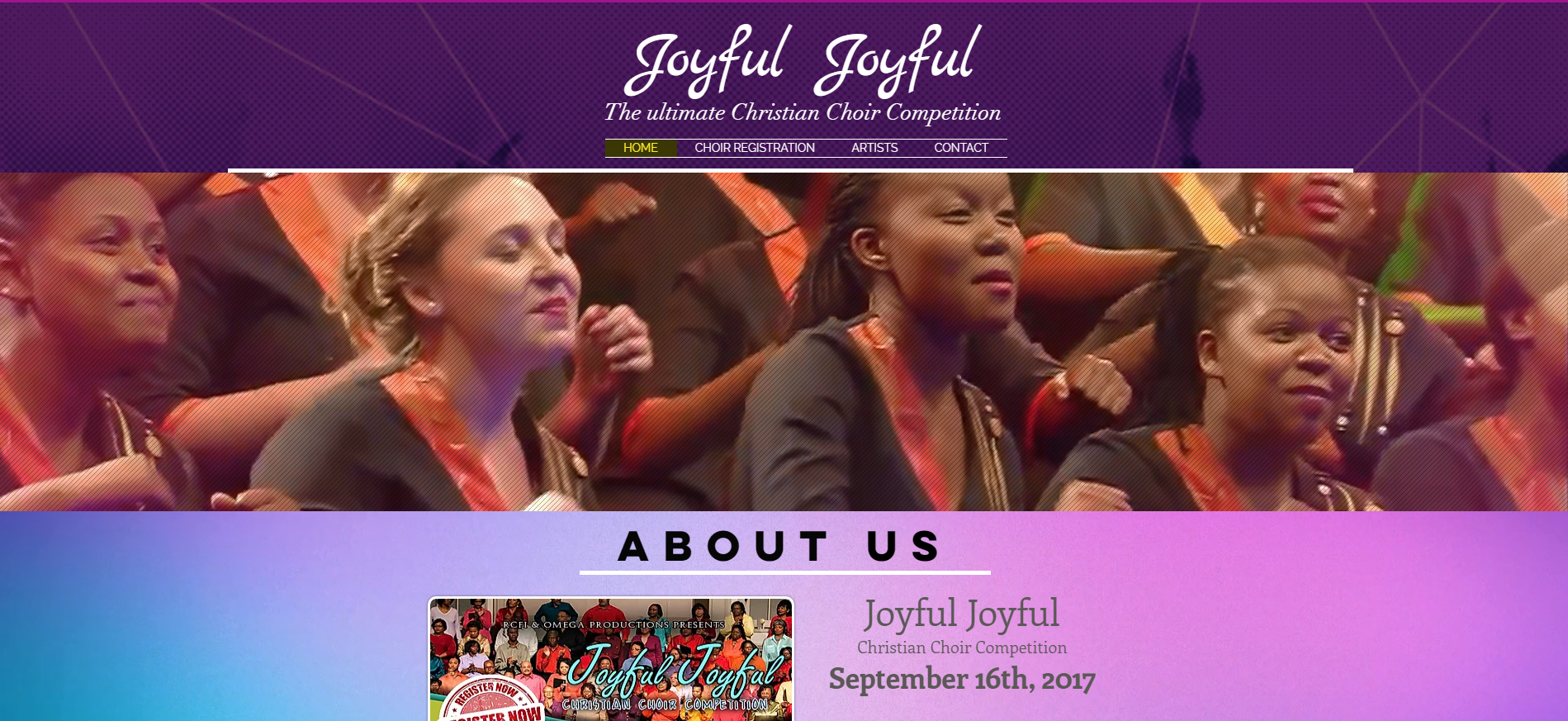 singingchoirgroup-christianchoir-toronto-brampton-thewebmiracle-joyfuljoyful-ontario-canada-websitemanagement-developer-webdesigner
