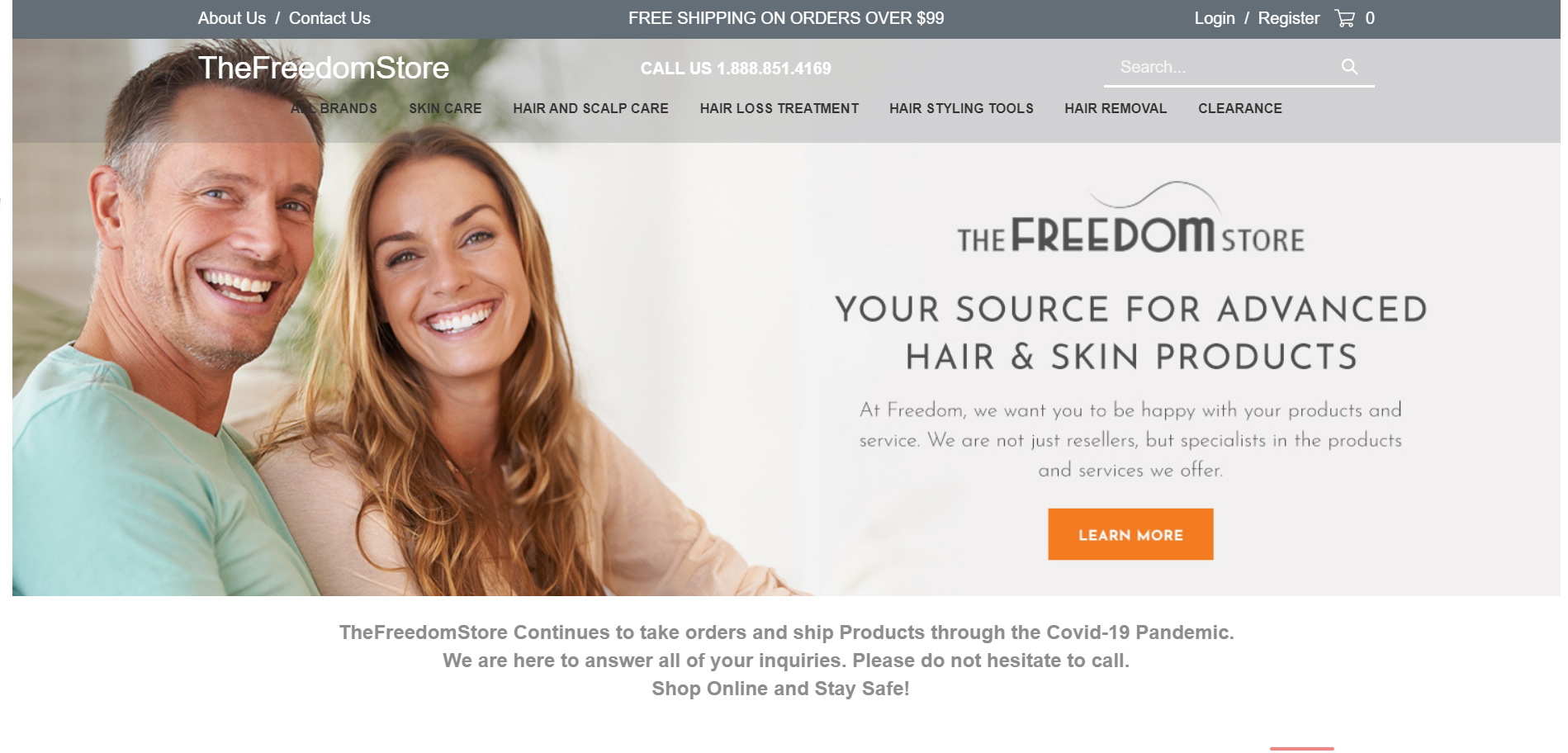 thefreedomhair-toronto-thewebmiracle