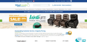vital-mobility-website-maintenance