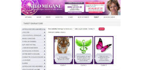 allo-megane-astrology-thewebmiracle