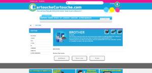 cartouchecartouche-thewebmiracle