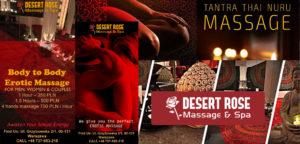 desertrose-spa-thewebmiracle