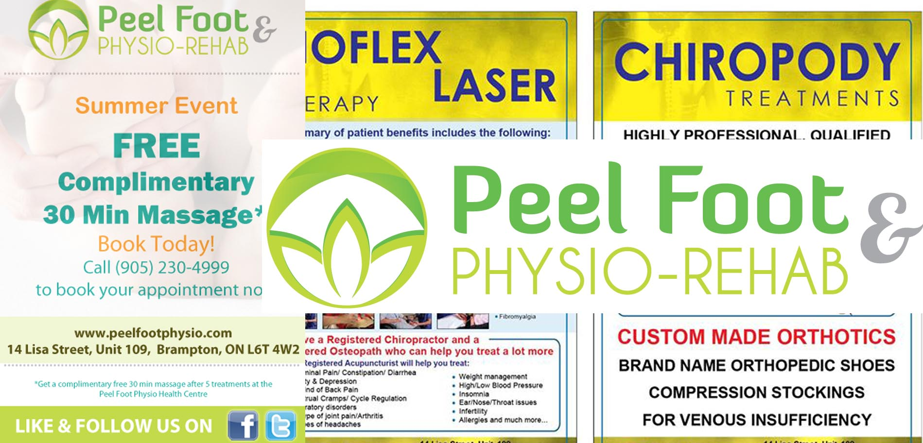 peel-foot-physiothewebmiracle