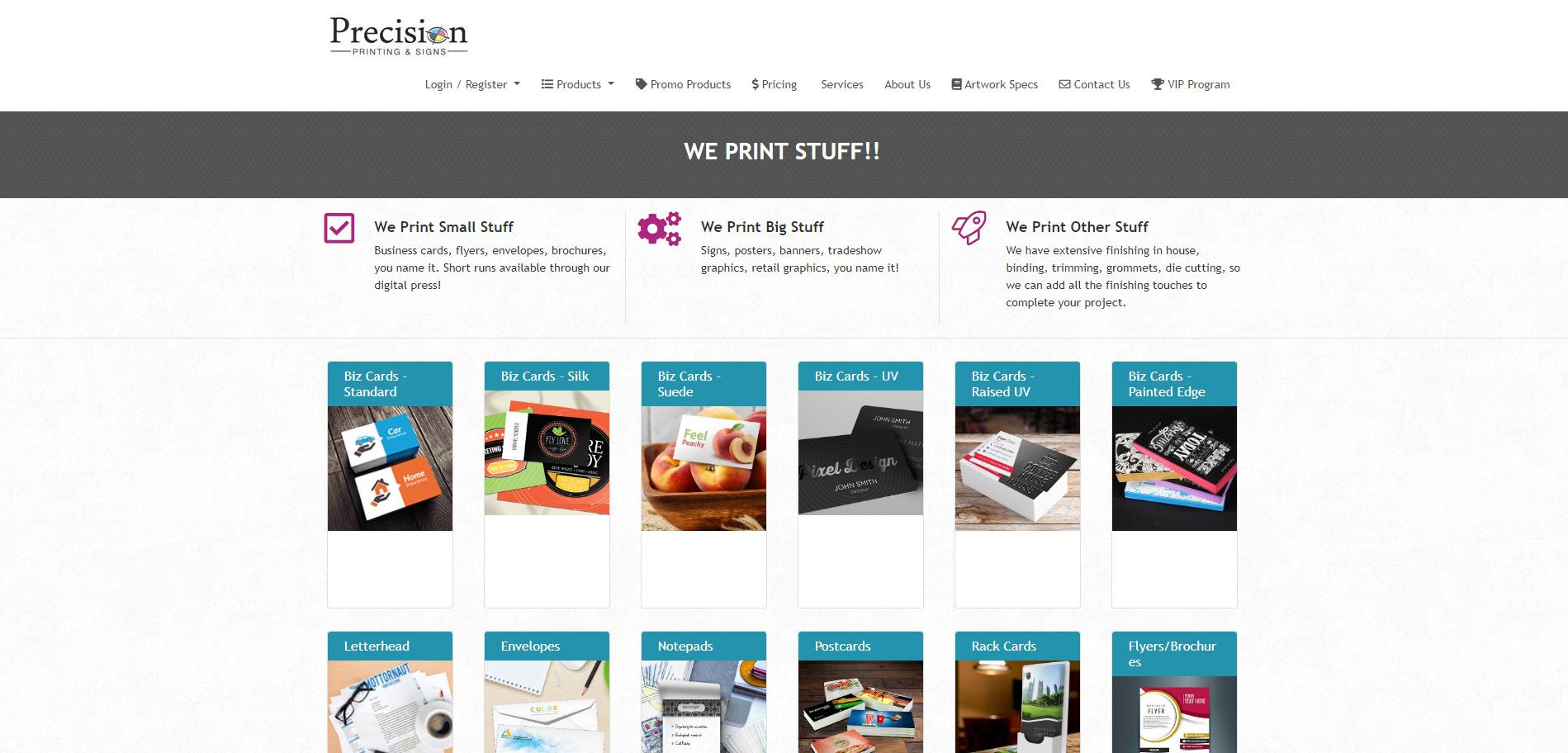 printing-service-websites