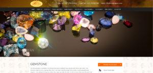 shastrogyan-astrology-thewebmiracle