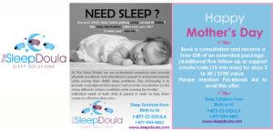 sleep-doula-baby-pregnancydoula-thewebmiracle