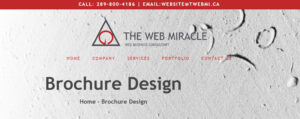 brochuredesign-researc-websites-mobile-responsive-device-brampton-thewebmiracle-ontario-canada-it-consultant--business-lawyerwebdevelopment-developer-graphicdesigner