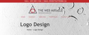 logodesign-researc-websites-mobile-responsive-device-brampton-thewebmiracle-ontario-canada-it-consultant--business-lawyerwebdevelopment-developer-graphicdesigner