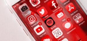 socialmediamarketing-socialmediamanagement-brampton-thewebmiracle-web-ontario-canada-websmm-developer-webdesigner
